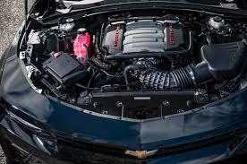 chevy camaro ss horsepower 2016 camaro the shape shifter chevy