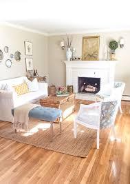 livingroom makeover 100 livingroom makeovers my sister u0027s home makeover a