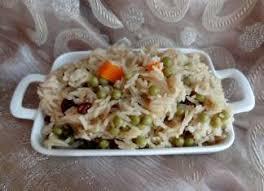 cuisine ouzbek recette de cuisine ouzbek un site culinaire populaire avec des
