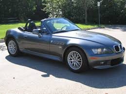 bmw z3 reliability 2000 bmw z3 user reviews cargurus