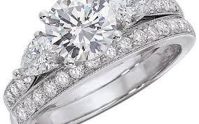 engagement ring financing engagement rings how to finance engagement ring amazing