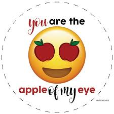 apple of my eye applesauce smart house