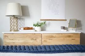 furniture awesome ikea dresser hemnes ikea tarva dresser stylish diy ikea tarva dresser hack shelterness