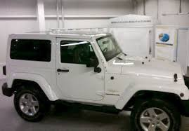 jeep sport mileage white on white jeep wrangler if only it got some reasonable gas
