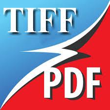 apk to pdf converter tiff to pdf converter 1 0 apk android tools