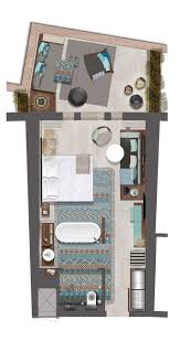 327 best plan images on pinterest floor plans guest room and