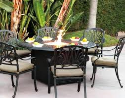 patio world temecula inspirations patio furniture with patio