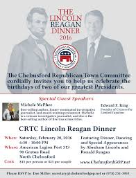news chelmsford republican town committee