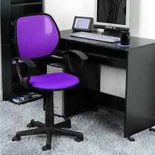 Adjustable Height Desk Chair by Greenforest Desk Chair Adjustable Height Swivel Computer Chair For