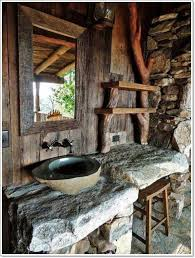 rustic bathrooms ideas rustic bathroom sink rustic bathroom vanities and sink consoles