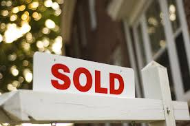 Heather Taylor Home by Real Estate Transactions For Hampden Hampshire And Franklin