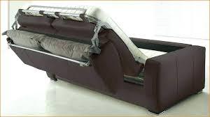 canapé lit qualité canapé convertible qualité couchage bonne qualité canape lit