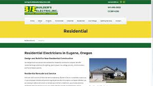 Home Design Eugene Oregon Website Design Eugene Seo Social Media Marketing Oregon