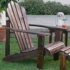 cedar patio chairs foter
