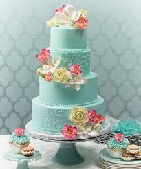 wedding cake gum best 25 henna wedding cake ideas on indian cake