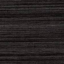 contemporary wallpaper fabric plain soho hemp 5281