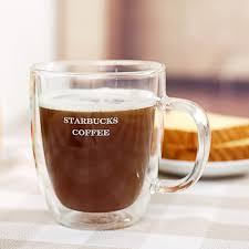 aliexpress com buy russia 350ml handmade healthy coffee mugs