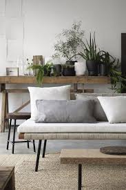 ikea home interior design nouveautés ikea collection sinnerlig sittning hemsmak