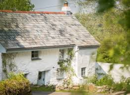 Cottages For Hire Uk by Luxury Self Catering Cottages U0026 Homes Uk