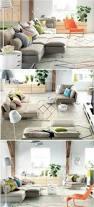 Wohnzimmer Praktisch Einrichten Kleines Wohnzimmer Einrichten Eine Große Herausforderung