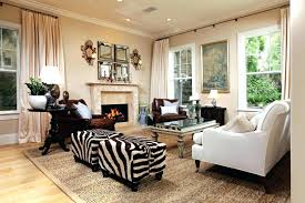 bench living room seating corner bench seating living room leather