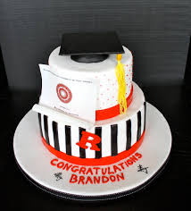 college graduation cakes ktrdecor com