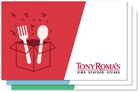 Open Table Widget Restaurant Gift Cards Opentable For Restaurants