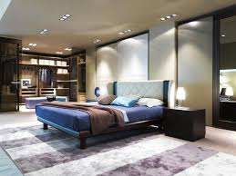 mens bedroom ideas within excellent masculine some samples