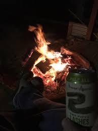 get out camping getoutcampingau twitter