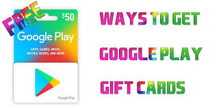 how to get free gift cards get free ift cards codes doing surveys 2018 daij