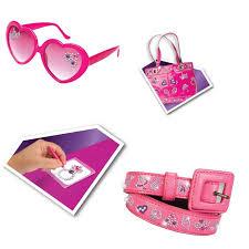amazon com blingles theme pack diamonds u0026 pearls toys u0026 games