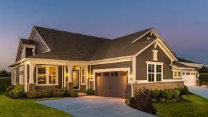 Pulte Homes Design Center Westfield by Indianapolis New Homes Indianapolis Home Builders Calatlantic