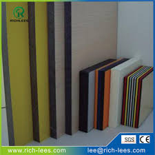 Hpl Laminate Flooring High Pressure Laminate High Pressure Laminate Suppliers And