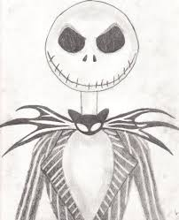 25 skeleton drawings ideas skeleton anatomy
