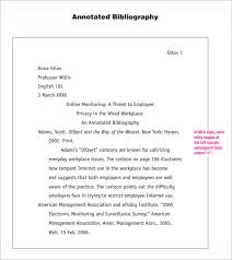 apa annotated bibliography template buy annotated bibliography