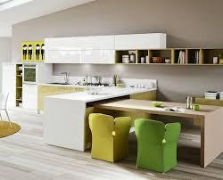 küche wandfarbe farbgestaltung für weiße küche 32 ideen für wandfarbe