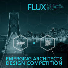 architecture competition design contests e architect