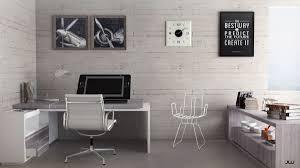 themed office decor aviation office decor home decorating ideas