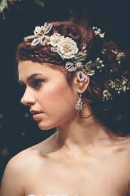 hair accessories for weddings glam up your look wedding hair accessories for your big day