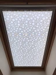 Velux Ggl 4 Blind Ggl M08 Velux Ggl Roof Windows 8 86 Jpg 768x1024