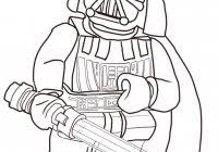 darth vader coloring pages print free coloring pages