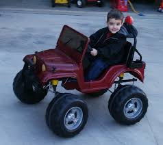 barbie jeep power wheels 90s power wheels info railserve com forum