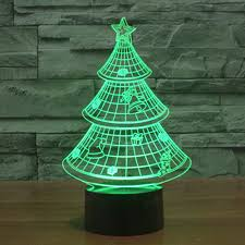 compare prices on colorful usb christmas tree online shopping buy