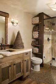 Walnut Bathroom Vanity Walnut Bathroom Vanity Contemporary With Vessel Sink Floor Tiles
