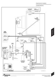 underfloor heating wiring diagram combi boiler fitfathers me