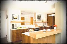 apartment kitchen decorating ideas small kitchen ideas on a budget aneilve chiefs kitchen zone