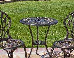 patio u0026 pergola telescope patio furniture replacement slings