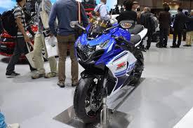 suzuki motorcycle 2015 suzuki concept gsx suzuki gsx rr concept tokyo live