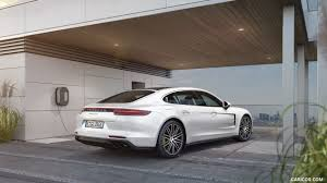 new porsche 4 door 2017 porsche panamera executive caricos com