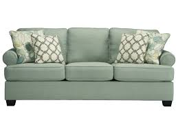 Power Sofa Recliners Leather by Furniture Ashley Sofas For Enjoy Classic Seating With Simple
